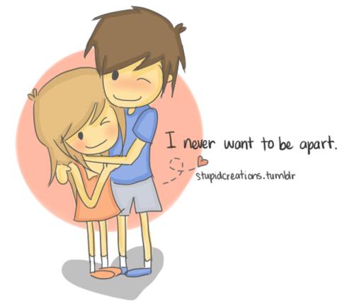 art-cartoon-couple-cute-drawing-heart-Favim.com-48970