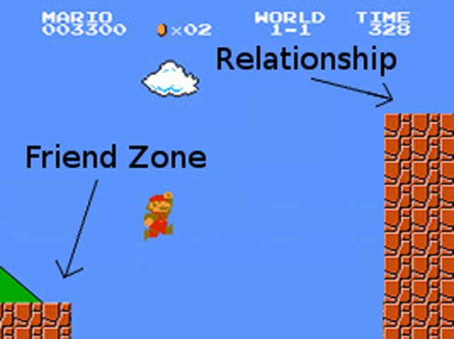 mario-in-friend-zone1