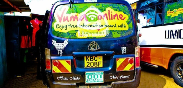 safaricom-vuma-online_article_full