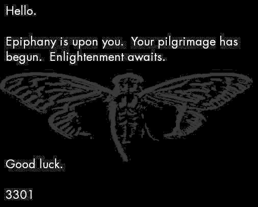 cicada_3301_2014