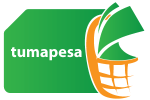Hands on with Tuma Pesa –The MPESA companion