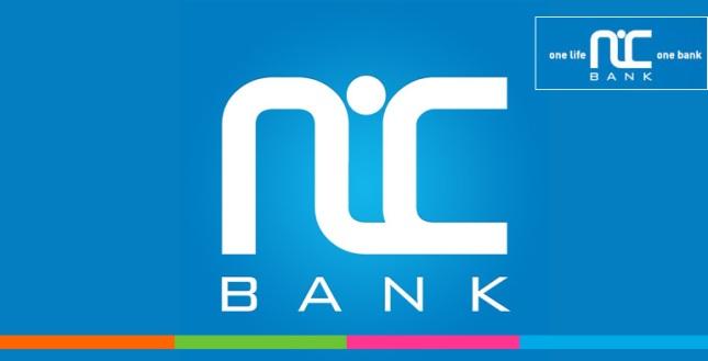 store_nic